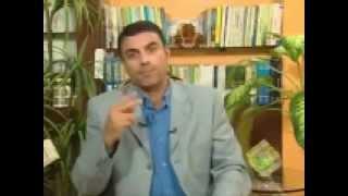 getlinkyoutube.com-أهمية الكمثرى والموز د.عادل عبدالعال