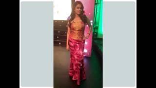Tamil TV Vj  Kiki Hot Unseen Photos