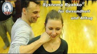 getlinkyoutube.com-Systema Ryabko® für Gesundheit und Alltag