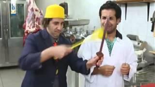 getlinkyoutube.com-ابو عزيز بدّو لحمة مضروبة