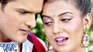 getlinkyoutube.com-HD बलमा बिहार वाला - Ae Balma Bihar wala - Khesari Lal Yadav - Bhojpuri Hot Songs 2015 new