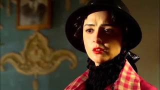 getlinkyoutube.com-کلیپ جدید مرتضی پاشایی برای شهرزاد - نگران منی