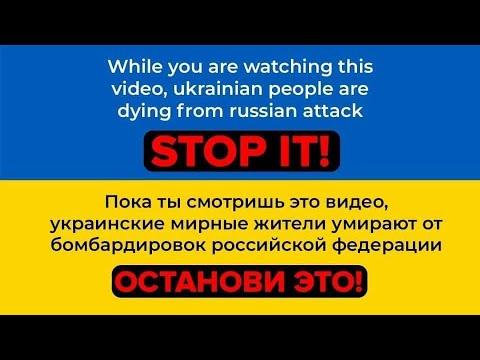 Замена стоек заднего стабилизатора Geely CK (Otaka), Geely CK-2 - pierce.com.ua