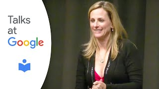 getlinkyoutube.com-Marlee Matlin | Talks at Google