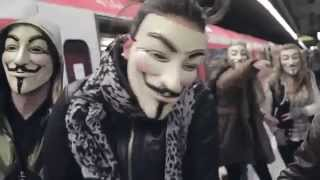 getlinkyoutube.com-Nicky Romero - Toulouse