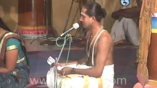 Sarvathesa Hindu Kurumar Onriyam-3