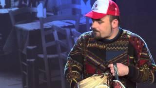 getlinkyoutube.com-Kabaret Młodych Panów - Egzamin do policji (Official HD, 2015)