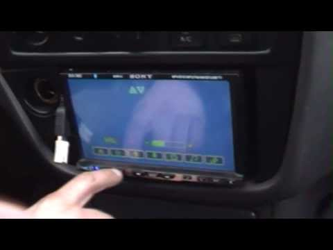 Как Установить Камеру Заднего Вида Подробная Инструкция. how to install the rear-view camera