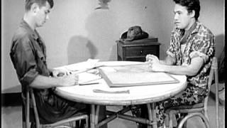 getlinkyoutube.com-Interrogation Techniques (1969) Part 1