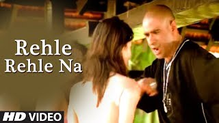 getlinkyoutube.com-Rehle Rehle Na - Hindi Pop Indian Song by Hunterz