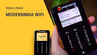 getlinkyoutube.com-Moderninha Wifi