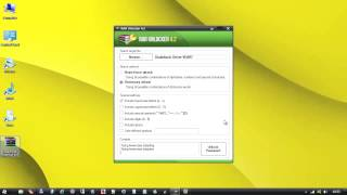 getlinkyoutube.com-How to Remove Password from RAR File