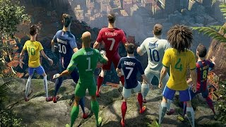 getlinkyoutube.com-Nike Football: The Last Game full edition