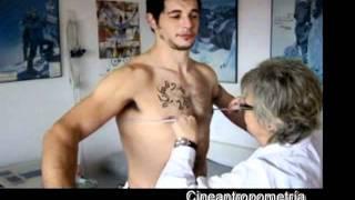 getlinkyoutube.com-Pruebas médicas 2011