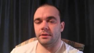 getlinkyoutube.com-Реабилитация после травмы коленного сустава. Денис Шульга