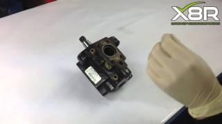 getlinkyoutube.com-Universal Bosch Common Rail CP1 High Pressure Fuel Pump O-Rings Seal Seals Repair Fix Kit Leaks