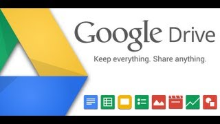 getlinkyoutube.com-ما هو Google Drive وكيفيه الأستفاده منه