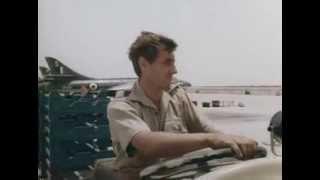 getlinkyoutube.com-Routine Adventure in Aden (1965) 1962-65-06 - Royal Air Force Nostalgia (RAF)