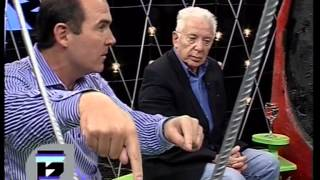 getlinkyoutube.com-Jorge Altamira, Carlos Comi y Javier Arrizabalaga