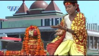 बानी असरे में  हो - Aail Ba Navratar | Shani Kumar Shaniya | Bhojpuri Mata Bhajan
