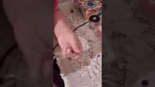 getlinkyoutube.com-هذي تعوض الابرا الهندية و لحاب يشريها راهي 300 الف