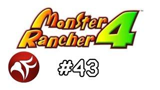 getlinkyoutube.com-Monster Rancher 4 Ep 43