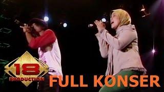 getlinkyoutube.com-Kangen Band - Full Konser (Live Konser Gresik 7 Sepetember 2007)