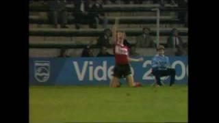 getlinkyoutube.com-PSV Eindhoven - Top20 most beautiful goals
