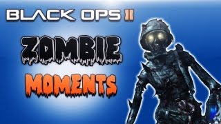 getlinkyoutube.com-Black Ops 2 Origins Zombies (Funny Moments & Easter Egg Ending)