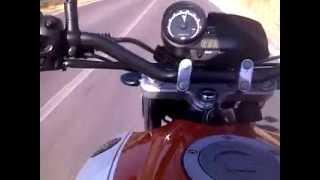 getlinkyoutube.com-yamaha mt 03 speed