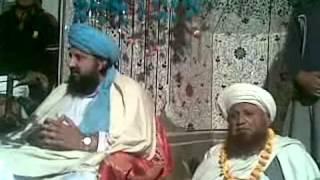 getlinkyoutube.com-ghulam hazrat sahib wahid garhi 1