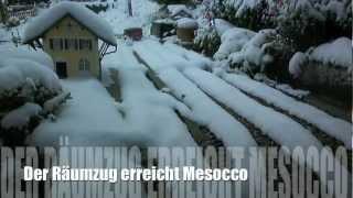 getlinkyoutube.com-LGB Winter 12