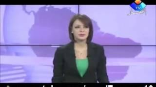 getlinkyoutube.com-اخطاء تلفزيون النهار مع عثمان عريوات