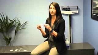 getlinkyoutube.com-Testosterone Intramuscular Injection