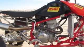 getlinkyoutube.com-Glamis 2010 HD