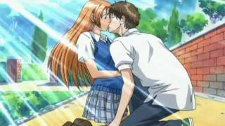 getlinkyoutube.com-Peach Girl episode 1