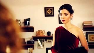 getlinkyoutube.com-Burak ve Zeynep sahneleri