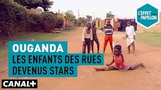getlinkyoutube.com-Ghetto Kids en Ouganda : les enfants des rues devenus stars - L'Effet Papillon