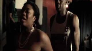 getlinkyoutube.com-Abidjan - Trailer
