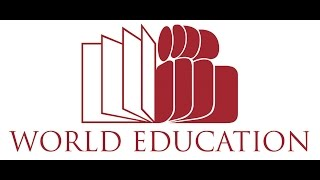 Project for Awesome 2014 - End World Suck by donating and voting for World Education!