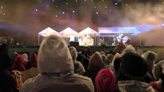 getlinkyoutube.com-SEKAI NO OWARI セカオワ どしゃぶり富士急2日目(2014/10/05)Part6