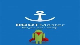 getlinkyoutube.com-Rootear Cualquier Móvil o Tablet Android sin necesidad de PC | Fácil, Rápido y Seguro