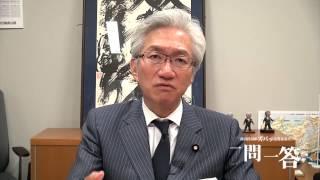 getlinkyoutube.com-週刊西田一問一答「共産党を喜ばす元議員がいる自民党ってどんな政党ですか?」