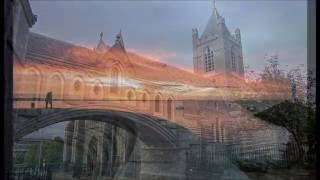 EOIN THOMAS Dublin Town