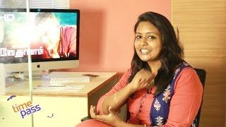 Vedhalam First look review | Narukkunu '5' point