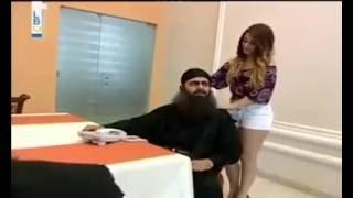 getlinkyoutube.com-اضحك على داعش  بأمر الخليفة