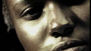 getlinkyoutube.com-Urban Cookie Collective - The Key The Secret [ HQ Music Video ]