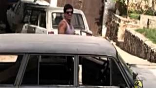 """getlinkyoutube.com-Film cubano: """"Mañana"""" Producida por el  Instituto cubano de cine"""
