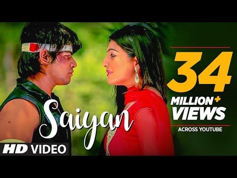 Saiyan New HD Official Song | Raaz Diyan Gallan | Kaler Kanth