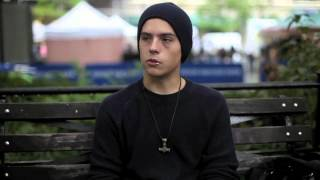 getlinkyoutube.com-A Day In The Life Of Dylan Sprouse